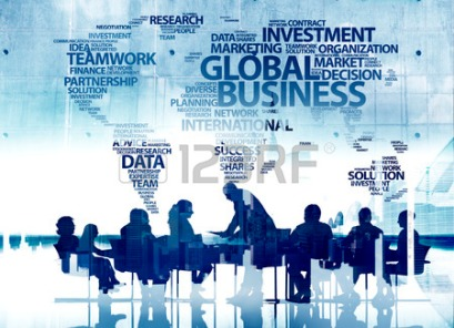 38961570-business-people-silhouette-conference-teamwork-global-business-concepts (1)