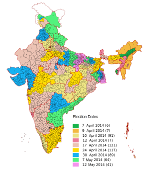 Election_dates_of_Indian_general_election,_2014