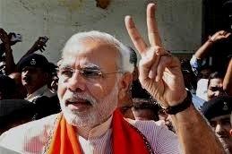 Narendra Modi_BJP_Infinitegk