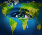 12353884-human-eye-earth-planet-as-world-vision-for-the-future-and-global-insight-into-international-business (1)