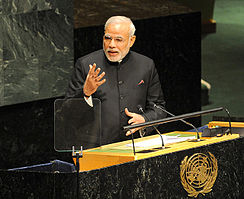 Modi_at_the_69th_UN_general_assembly_2014