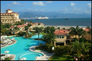 Hedging Transactions Involving Foreign Exchange Risk – A Primer: Falling in Love with a Puerto Vallarta Condo (Part A)