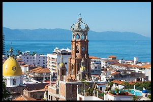 puerto-vallarta-our-lady-of-guadalupe