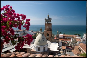 Hedging Transactions Involving Foreign Exchange Risk – A Primer: Falling in Love with a Puerto Vallarta Condo (Part B)