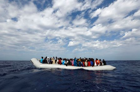 2015-04-16-1429228456-9324363-Mediterraneanrefugees-thumb