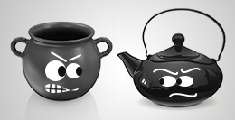 Angry Pot and Kettle_Cropped