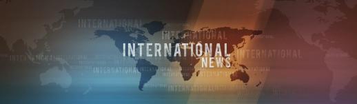 international-news-1