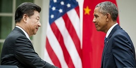 Xi-Obama_Cyber Mirage_Reduced