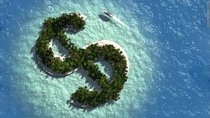 $ in Bermuda