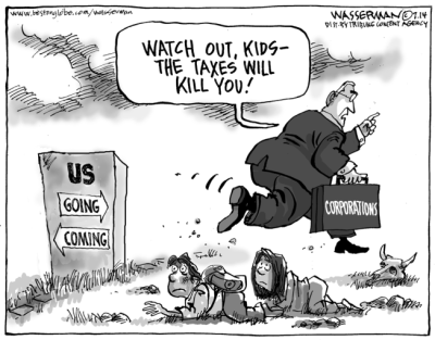 Corporate+Tax+Inversions