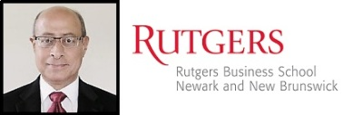 farok-rutgers-business-school