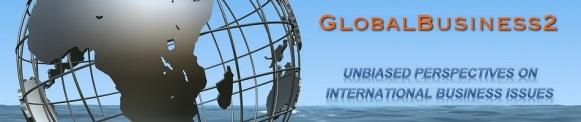 GlobalBusiness2_Header_2016-04-26