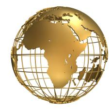 Gold_Globe_White_Africa_2000x1968px