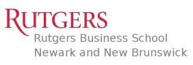 rutgers-business-school-logo_701x239px
