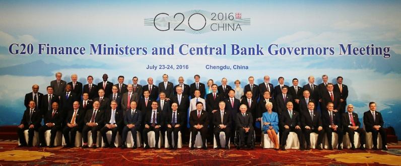 G20 Leaders_2016