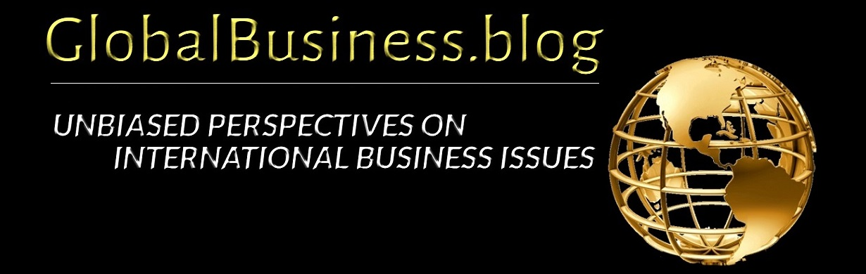 globalbusiness-blog_header-3_1230x390px_2016-11-26