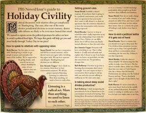 pbsnewshour-civility-guide-2016
