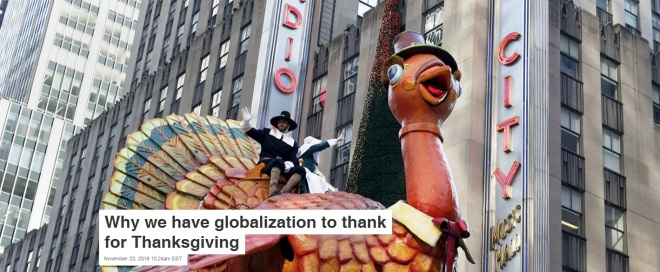 thanksgiving-parade-turkey