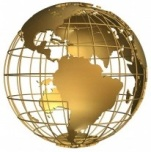 gold-globe-logo_206x208