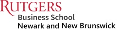 Rutgers Business School_Newark and New Brunswick
