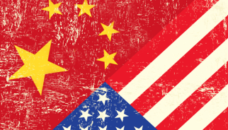 china-and-united-states_the sleuth