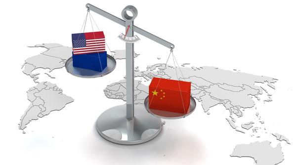 trade-deficit-promo