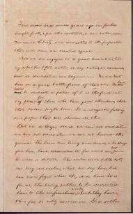 Haycopy-1_Gettysburg Address_Wikipedia