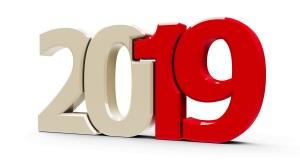 2019 Posts